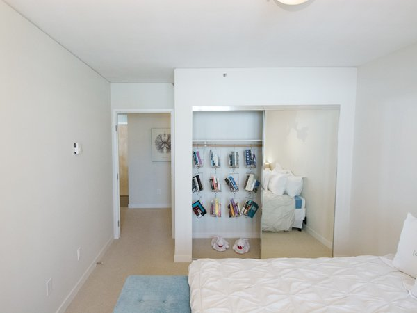 portland oregon corporate housing furnished apartments fox